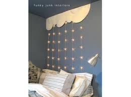 guirlande lumineuse chambre bebe guirlande lumineuse chambre bebe guirlande lumineuse chambre