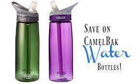 target black friday camelbak camelbak water bottle as low as 6 50 southern savers