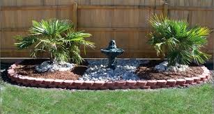 Garden Water Fountains Ideas Stylish Small Patio Water Feature Ideas Patio Water Fountains