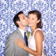 photo booth rental orange county pixster photo booth rental orange county 18 photos 21 reviews