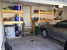 2 Car Garage Custom 2 Car Garage Woxli Com
