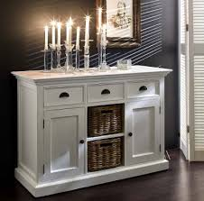 Sideboard Restaurant Kitchen Buffet Tall Cabinet White Sideboard Hbe Beautiful 19 On