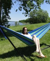 choosing the best hammocks with stand buy online h d usa