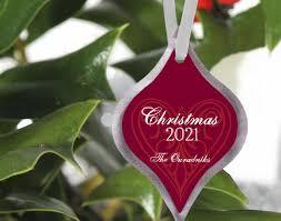 personalized graduation ornaments ornament christmas personalized graduation ornaments amusing