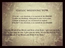 wedding wishes as gaeilge blessing quotes as gaeilge search celtic