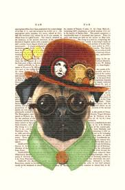 1631 best pugs images on pinterest pug love animals and pug puppies