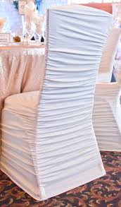 spandex chair covers rental ruched spandex chair covers cover rentals linen big plaid delrosario