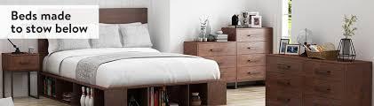 Buy Cheap Bedroom Furniture Bedroom Furniture