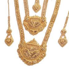 wedding gold sets win min south indian wedding gold jewellery designs indian