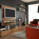 living room living room furniture tv best tv unit design ideas on
