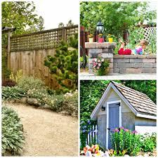 Gardening Ideas For Front Yard Backyard Backyard Gardening Amazing Backyard Gardening Ideas