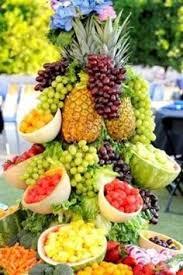 fruit displays fruit display by wigsbuy reviews fruit fruit