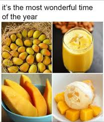 does jamaican mango and isla grow hair fast 65 best real facts images on pinterest real facts black people