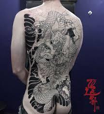 yli 25 ajankohtaista ideaa pinterestissä vietnam tattoo
