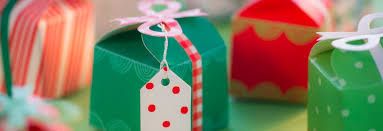 5 gift exchange ideas consumer reports