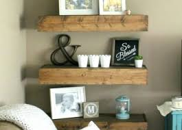 Creative Diy Wood Ls Living Room Decorating Ideas Diy Cheap Small Decoratings
