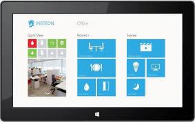 home design app windows 8 insteon windows 8 home automation app k pinterest window