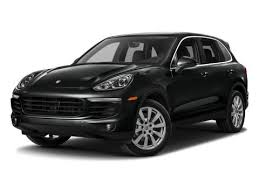 porsche suv 2017 2017 porsche cayenne reviews ratings prices consumer reports