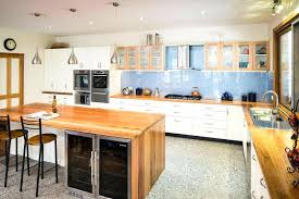 country kitchen ideas uk modern country kitchen ideas uk appealing diner style restaurant