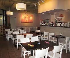 i thai restaurant u0026 bar food from thailand