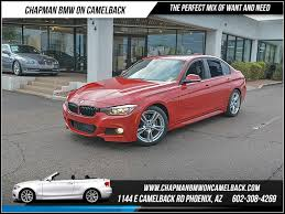 chapman bmw used 2014 bmw 3 series sdn 328d stock p10494 chapman bmw chandler