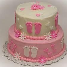 43 best baby shower cake images on pinterest baby shower cakes