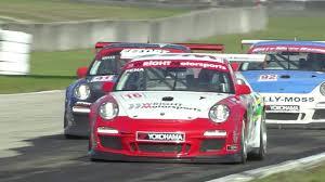 porsche gt3 racing series porsche imsa gt3 cup challenge by yokohama races 1 2 sebring