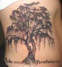 tree tattoos designs ideas meanings and photos tree