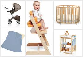 Stokke Care Changing Table by A Secret For Saving Money On Stokke Products The Sandpit
