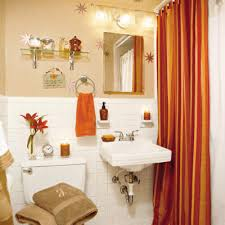 Southern Living Bathroom Ideas Guest Bathroom Decorating Ideas Stay Flexible With Accessories
