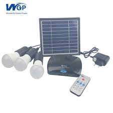 Solar Powered Address Light by Solar Power Energy Street Light Pole Solar Power Energy Street