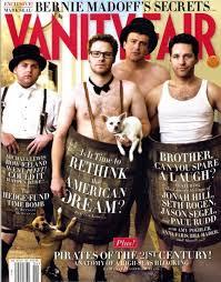 Magazine Vanity Fair Elena Damy Wedding Belles And Bloomingdale U0027s In Vanity Fair