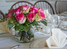 small flower arrangements for tables elegant table flower arrangements elegant table flower arrangements
