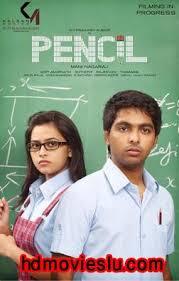 55 best tamil movies images on pinterest tamil movies videos