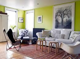 color schemes for a living room color schemes living room 23 green ideas interior design ideas