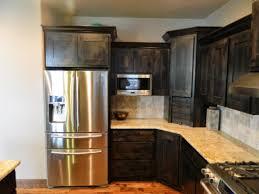 Affordable Custom Kitchen Cabinets Affordable Custom Kitchen Cabinets