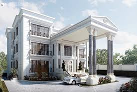 exterior design client mr brook country ethiopia software