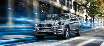 Bmw X5 Hybrid - bmw x5 bmw iperformance
