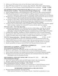 Moving Resume Sample by Microsoft Collaboration Platform Moving Resume
