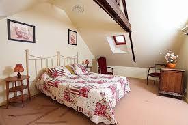 chambre d hote cote d emeraude chambre chambre d hotes dinan bretagne best of chambres d hotes pr