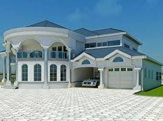 Kerala Home Design And Floor Plans House Plan By ArchINT Designs - Designed home plans