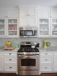 Home Design Center Lindsay Best 25 Over Range Microwave Ideas On Pinterest Traditional