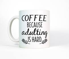 Funny Coffee Mugs by Online Buy Wholesale Funny Coffee Mugs From China Funny Coffee