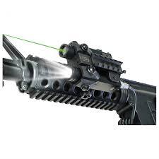 laser and light combo ar 15 laser light combo 5 xts combat laser light combo