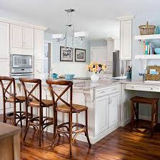 Kitchen Backsplash Ideas Better Homes And Gardens Bhg Com by Ultimate Storage Packed Kitchens Better Homes And Gardens Bhg Com