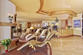 design hotel sã dtirol 5 astoria relax spa resort in seefeld