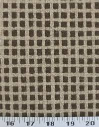 Online Drapery Fabric 328 Best Fabric Ideas Images On Pinterest Yards Upholstery