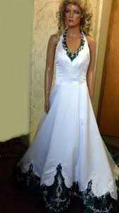 emerald green wedding dresses pictures ideas guide to buying