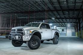 dodge truck package ram package customize your ram nuthouse industries