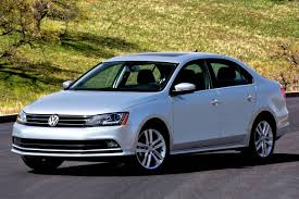 volkswagen jetta white 2017 2016 volkswagen jetta pricing for sale edmunds